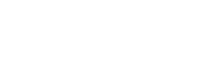 Shamadon RV Resort Logo