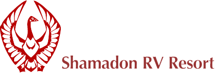 Shamadon RV Resort | Family Campground, Ontario Camping